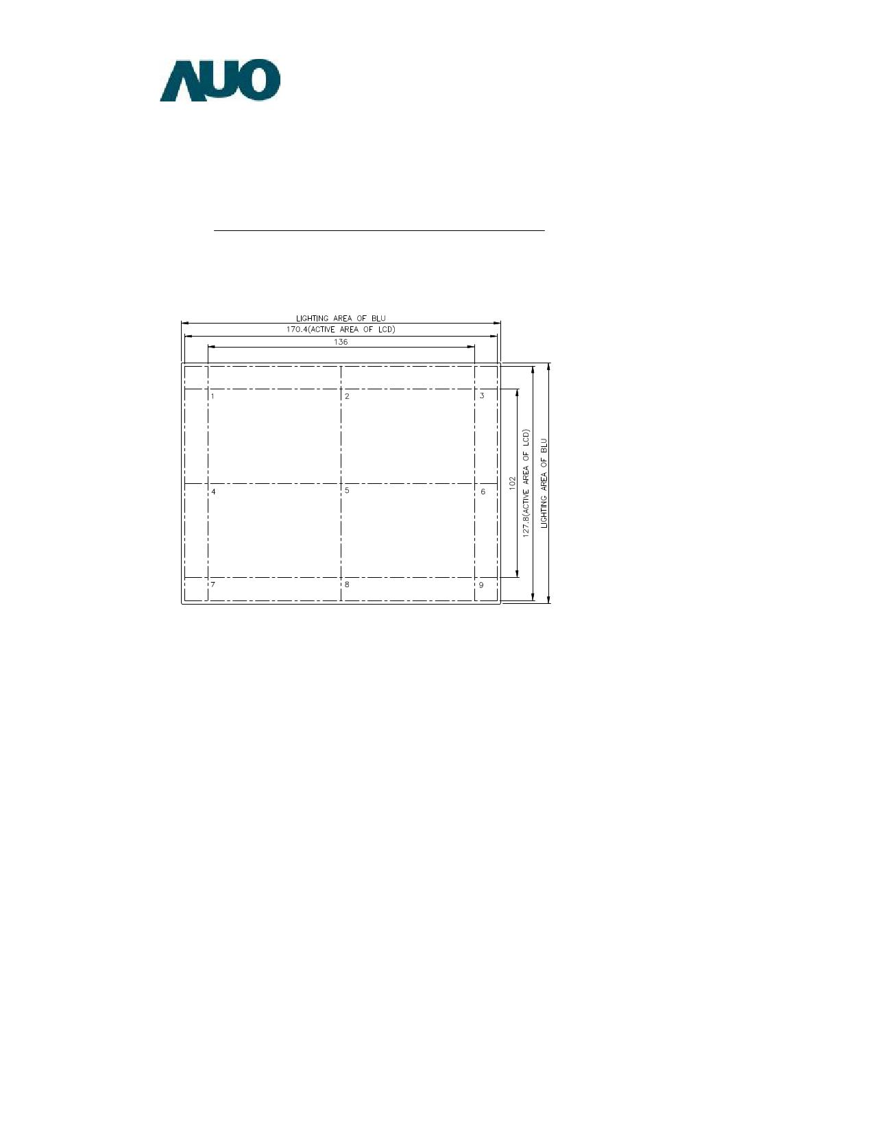 G084SN05-V1 arduino