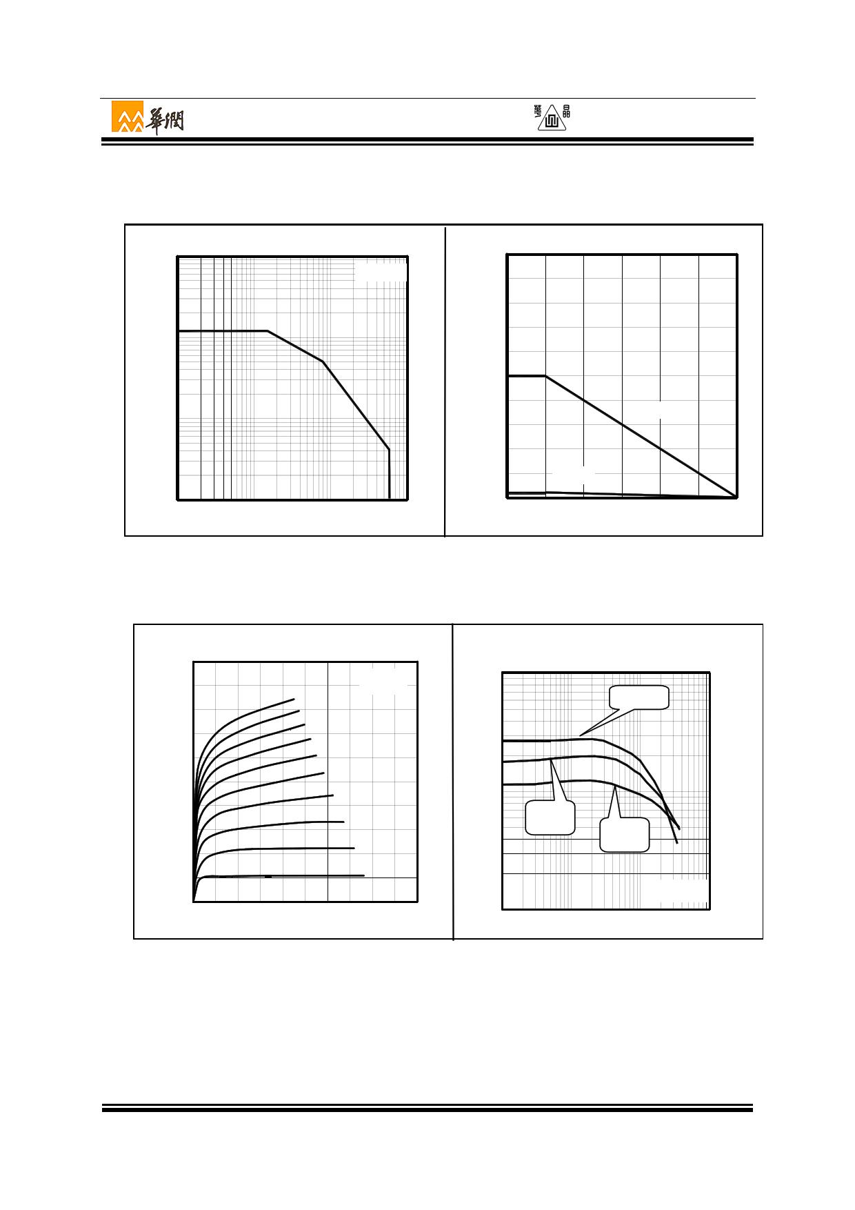 3DD3145A6 pdf, ピン配列