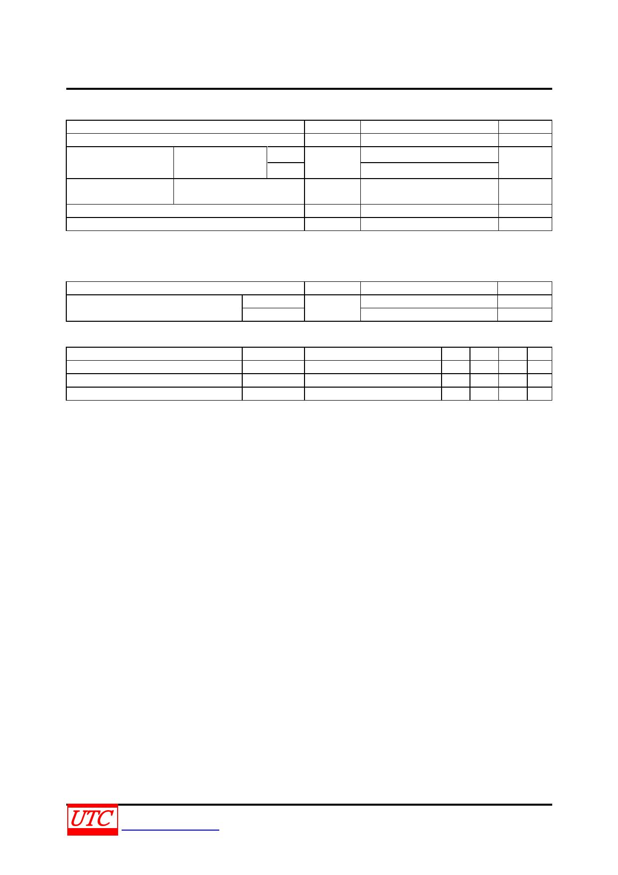 UAD92 pdf, schematic