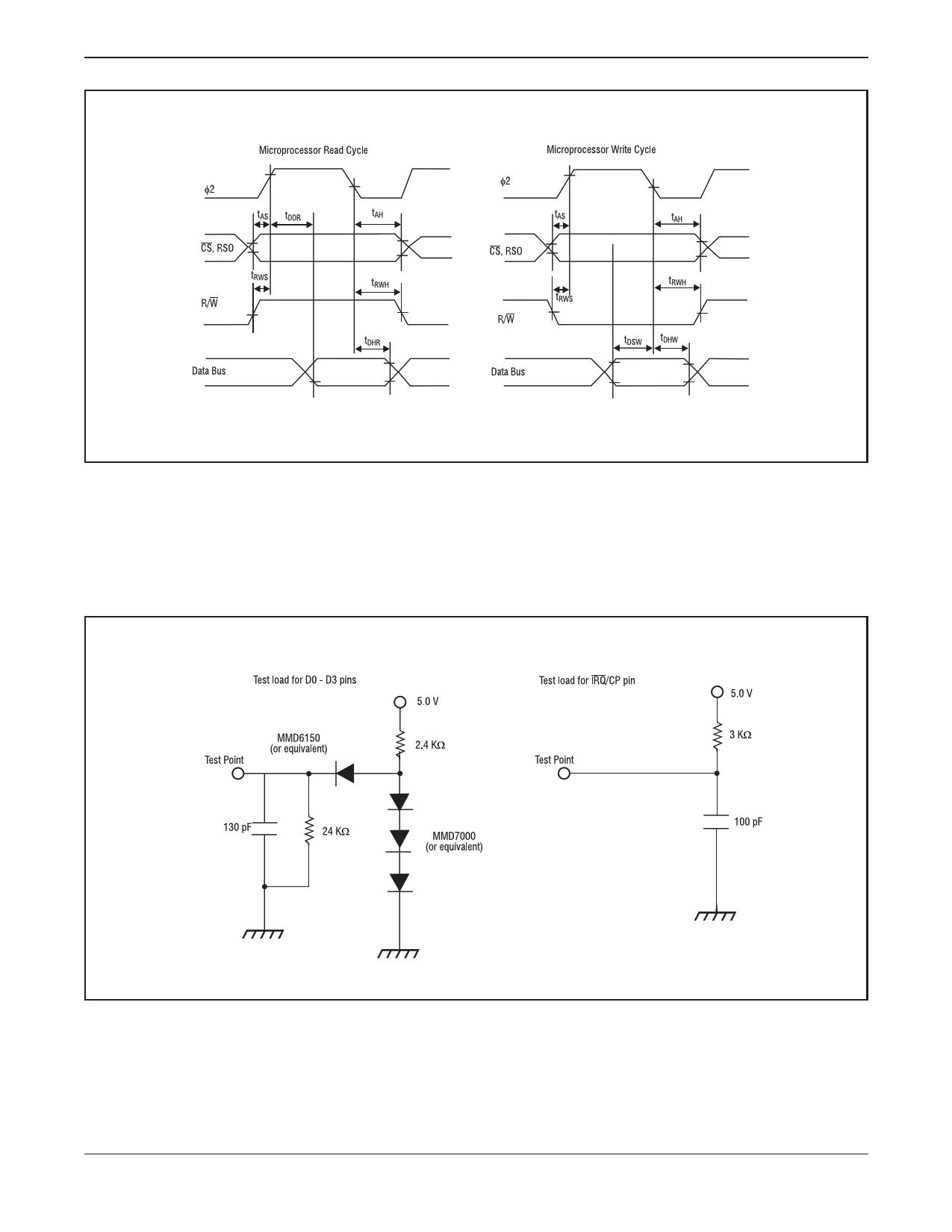 M-8880 arduino