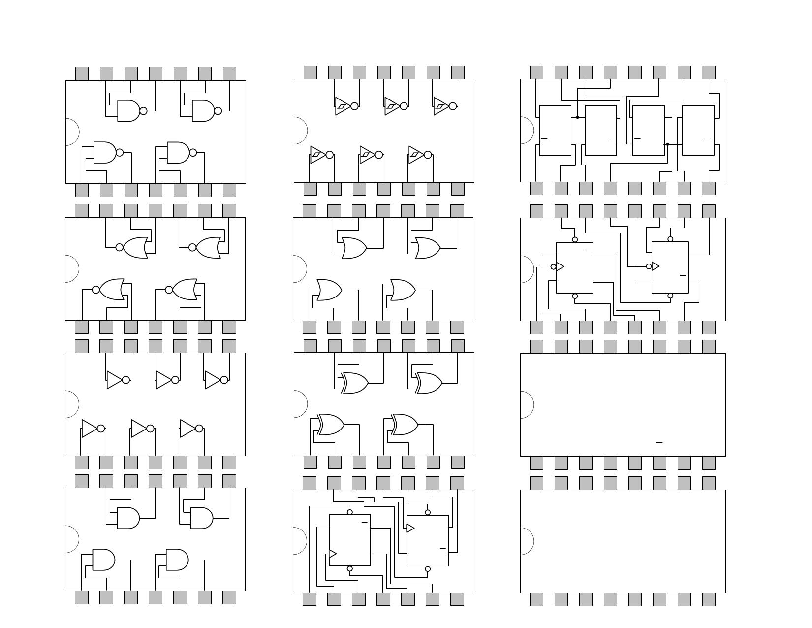 74251  u30c7 u30fc u30bf u30b7 u30fc u30c8 pdf