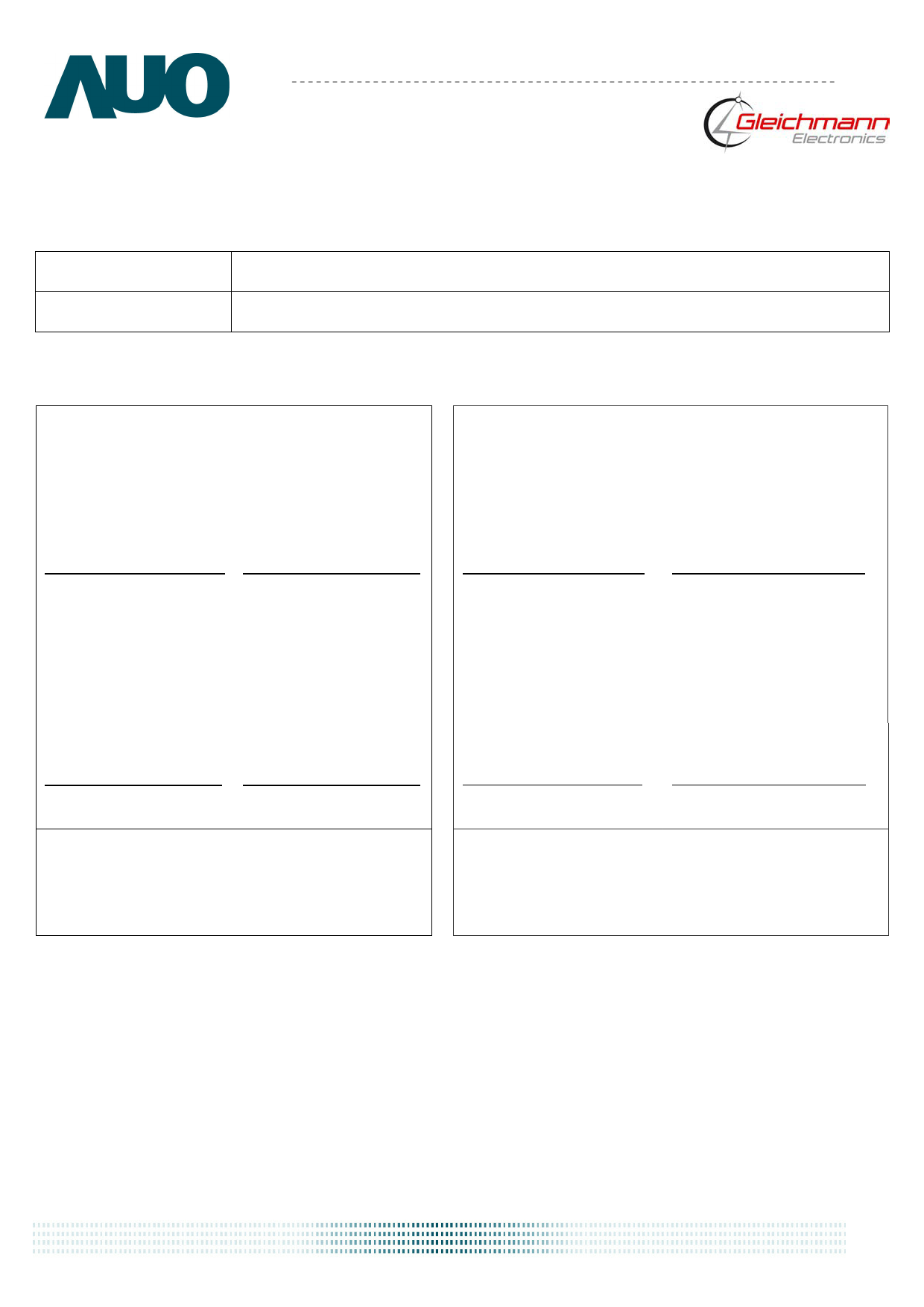 G057QN01-V0 دیتاشیت PDF