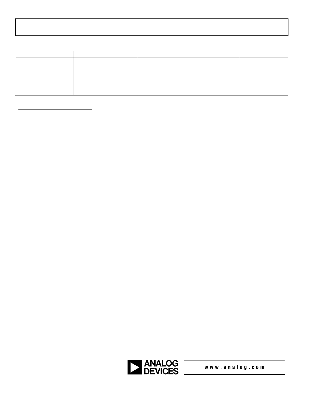 ad7265 datasheet ( differential input/ dual 1 msps/ 12-bit/ 3