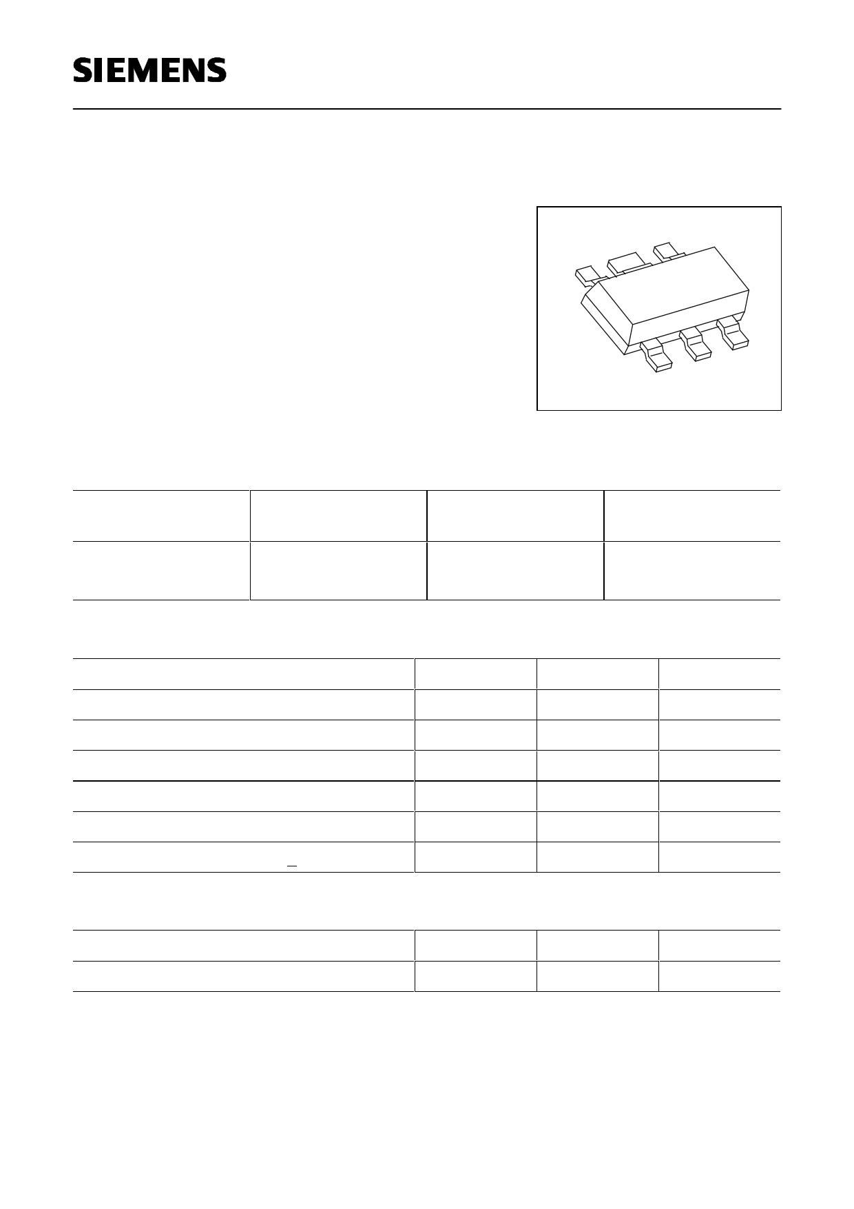 Q-62702-G66 دیتاشیت PDF