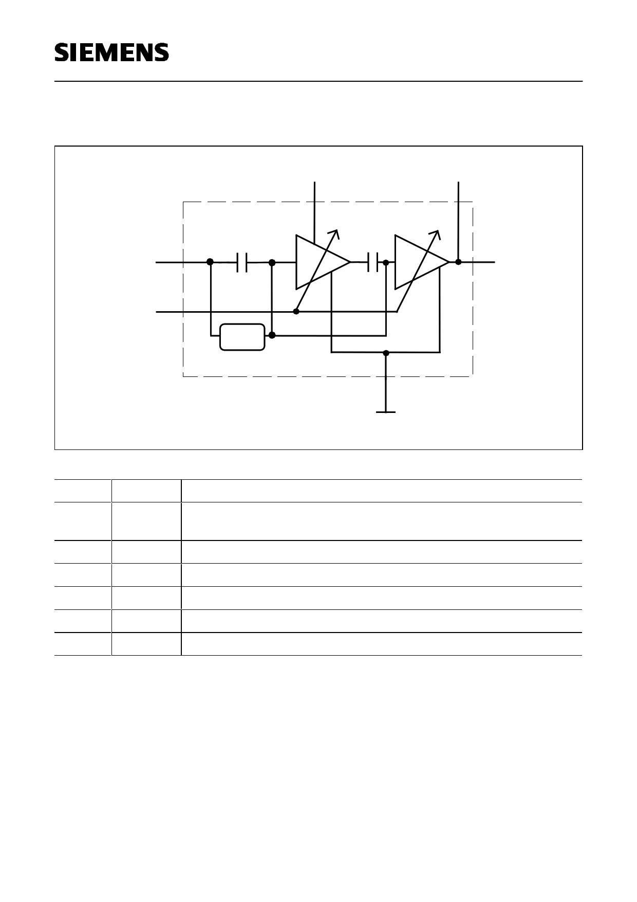 Q-62702-G66 Даташит, Описание, Даташиты