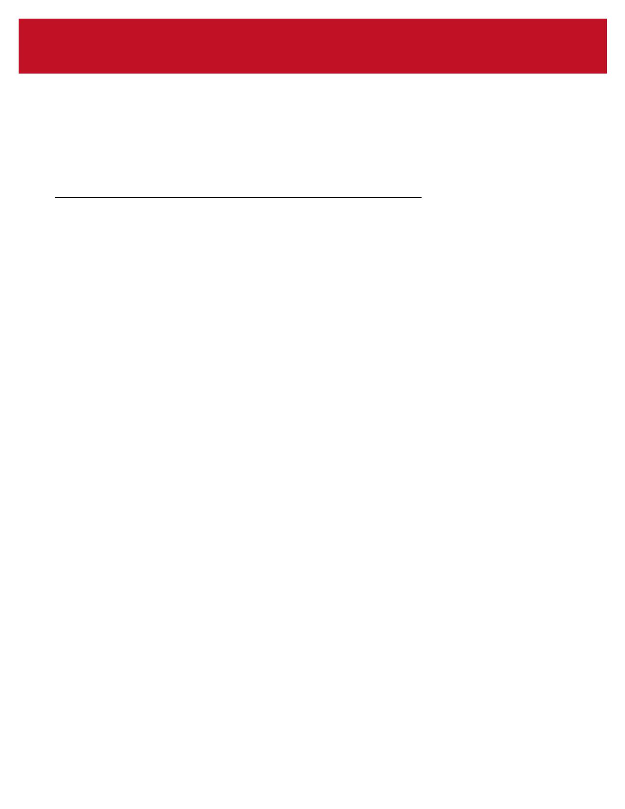 W-3016-N-H00AA Даташит, Описание, Даташиты