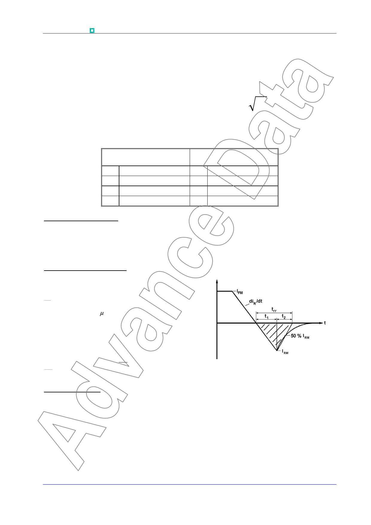 K0682LC380 pdf