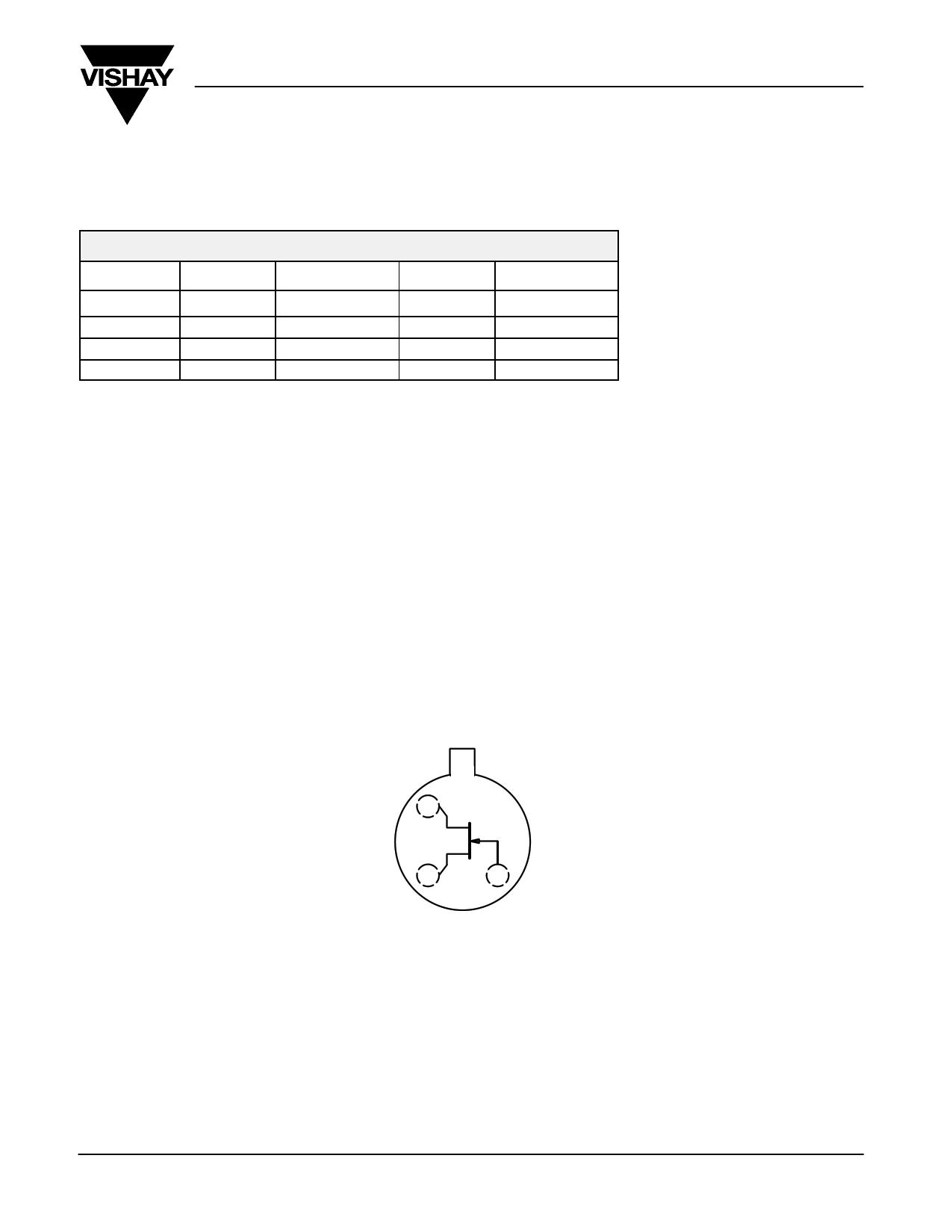 2N4340 Datasheet, 2N4340 PDF,ピン配置, 機能