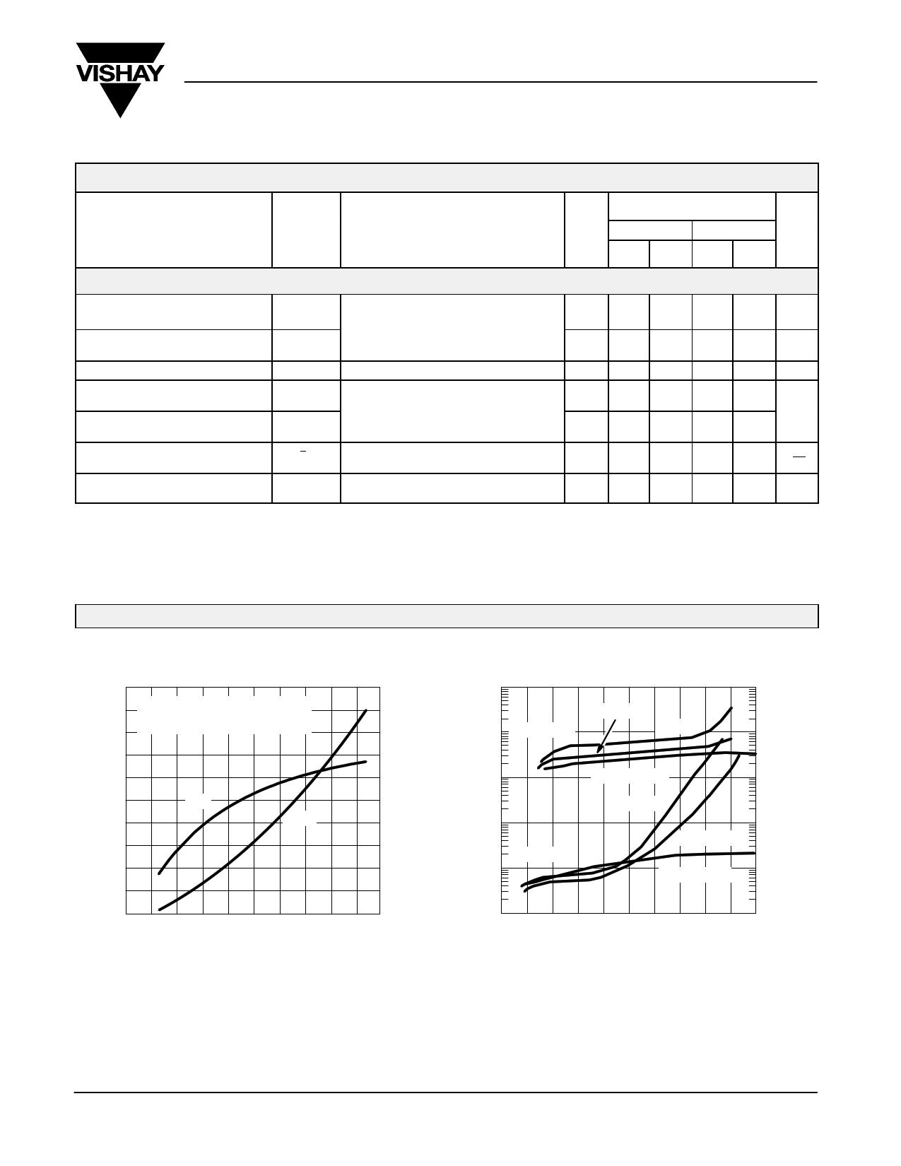 2N4340 pdf, ピン配列