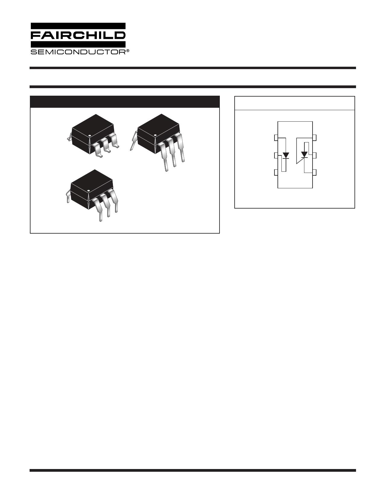 H11-C1 دیتاشیت PDF