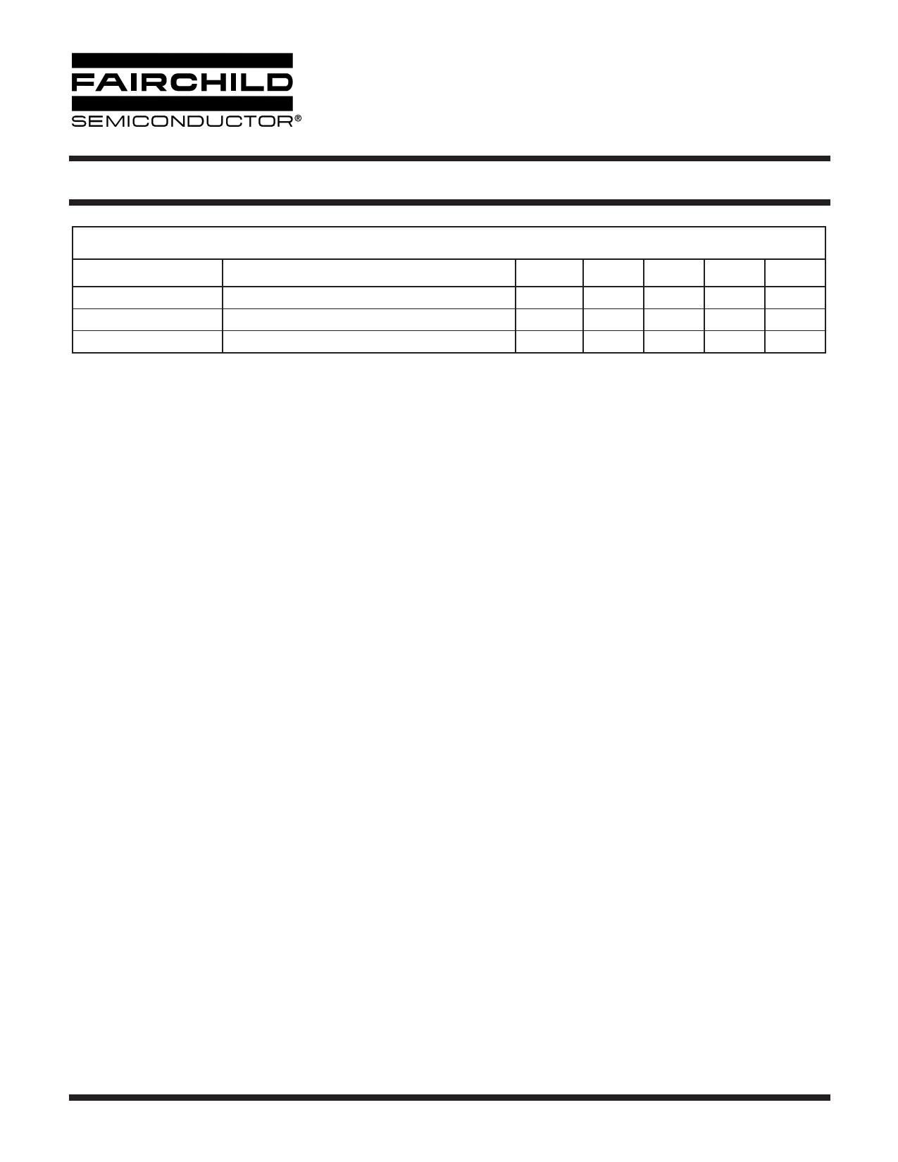 H11-C1 pdf, 반도체, 판매, 대치품