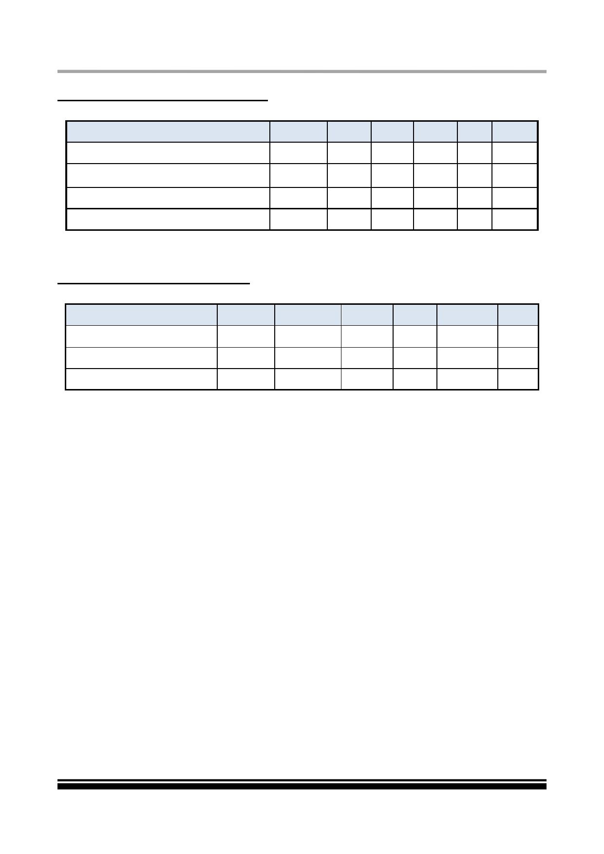 I3002-7IXN2440A pdf