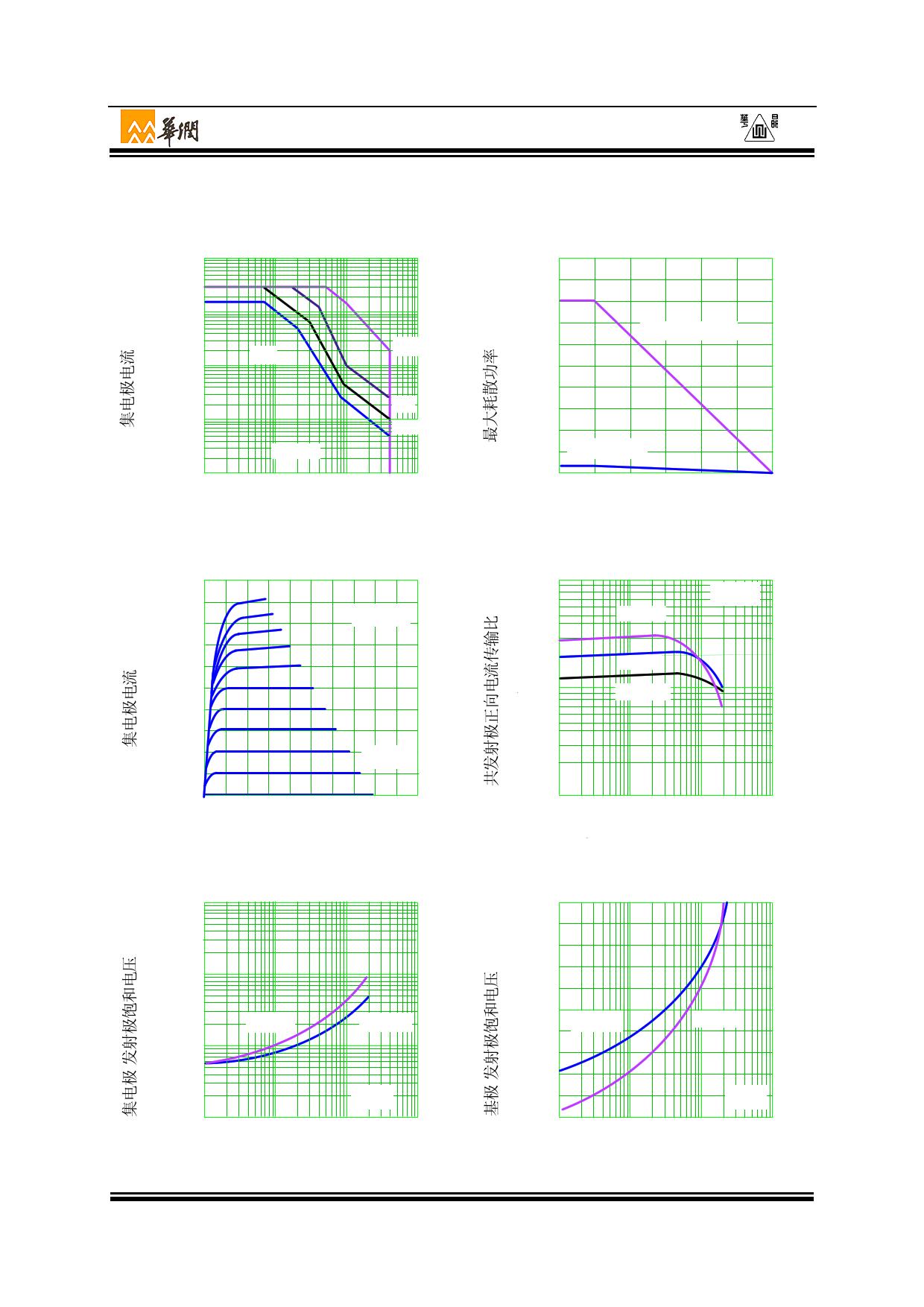 3DD13012A8 pdf, ピン配列