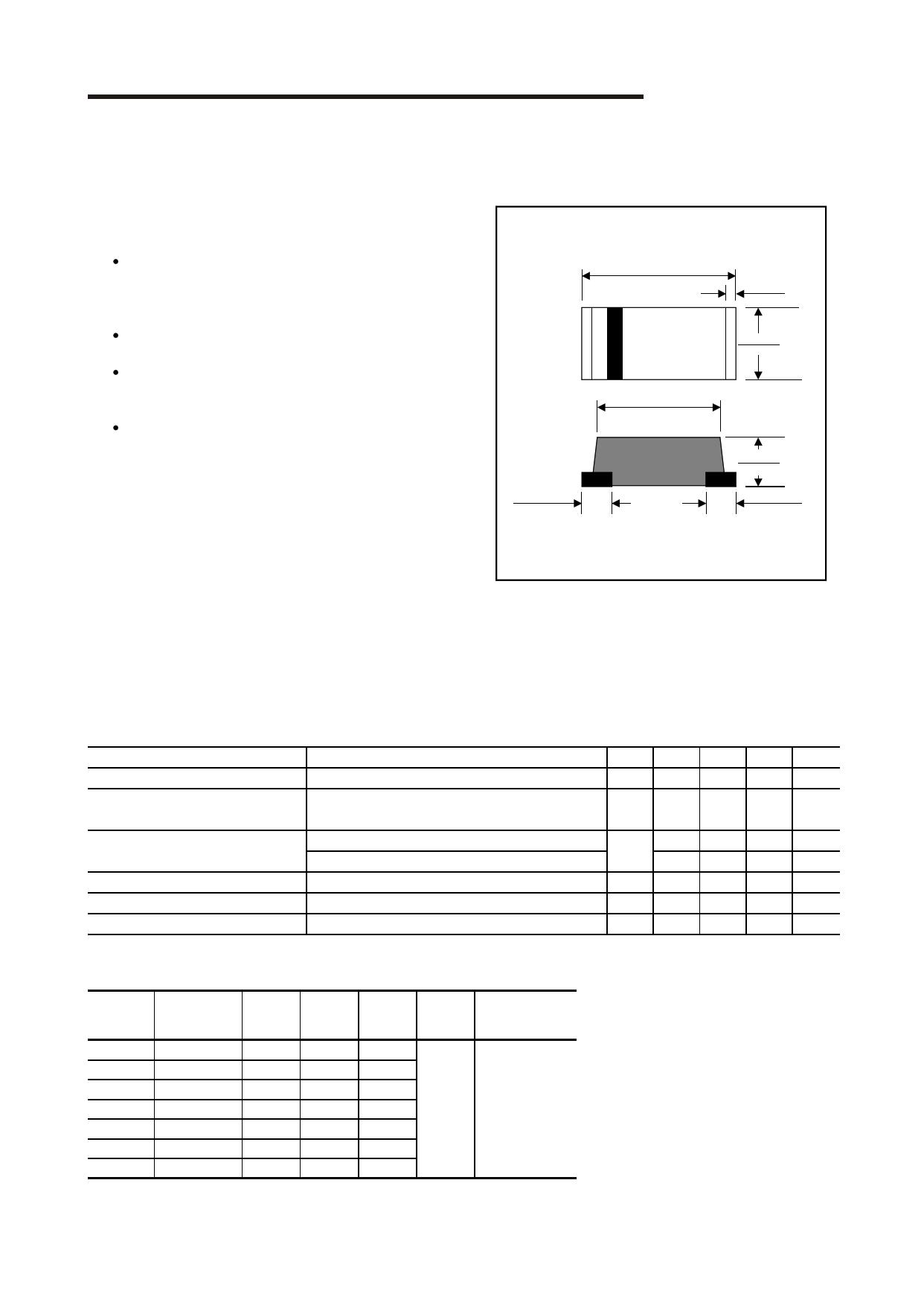 FM4003-L دیتاشیت PDF