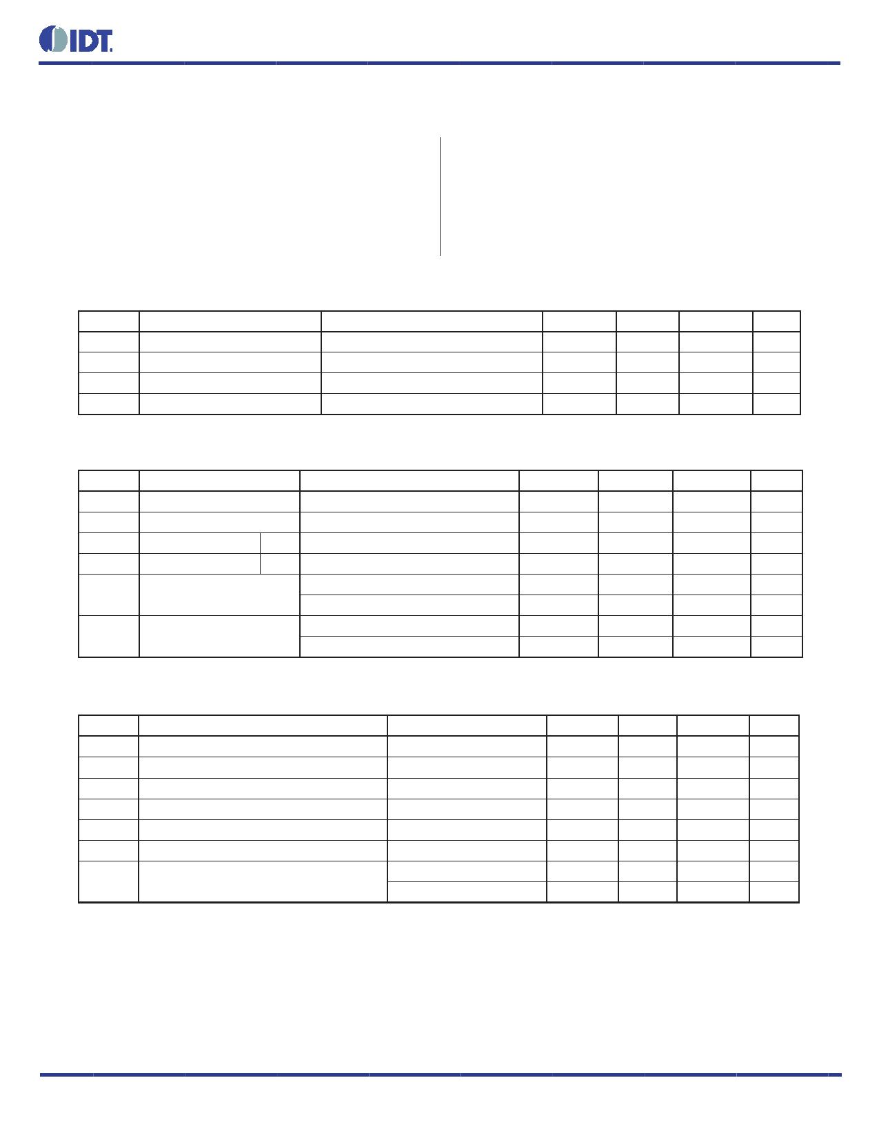 8302 pdf, 電子部品, 半導体, ピン配列