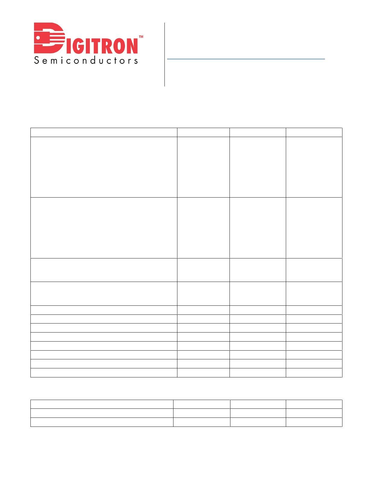 2N6238 دیتاشیت PDF