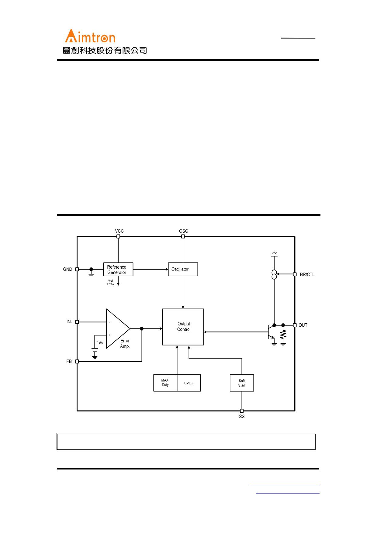 AT1450 Datasheet, AT1450 PDF,ピン配置, 機能