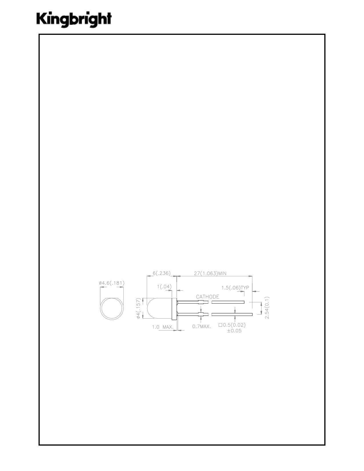 L-44GD دیتاشیت PDF