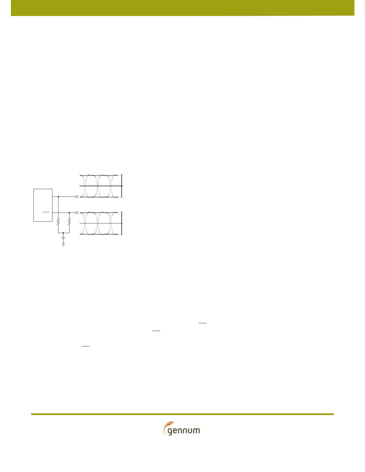 GS2974B arduino