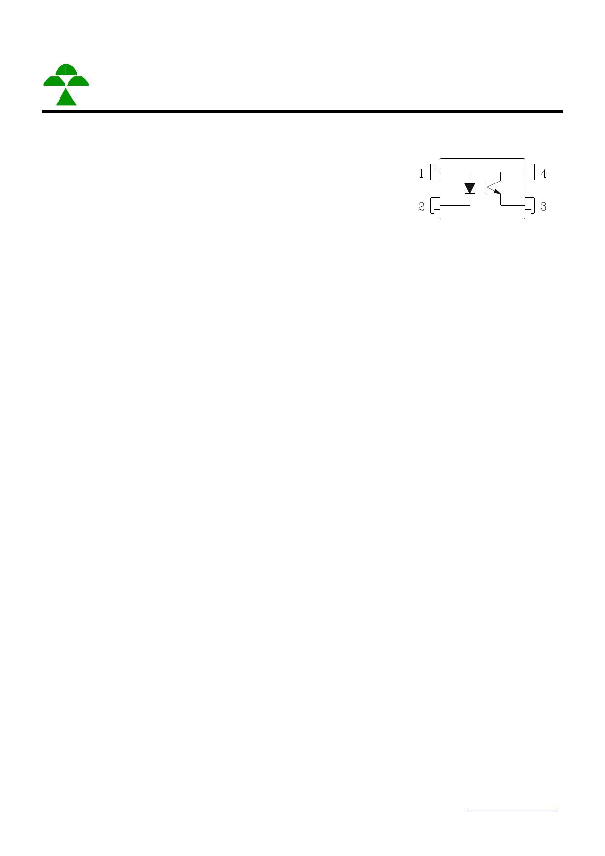 K10103X Hoja de datos, Descripción, Manual