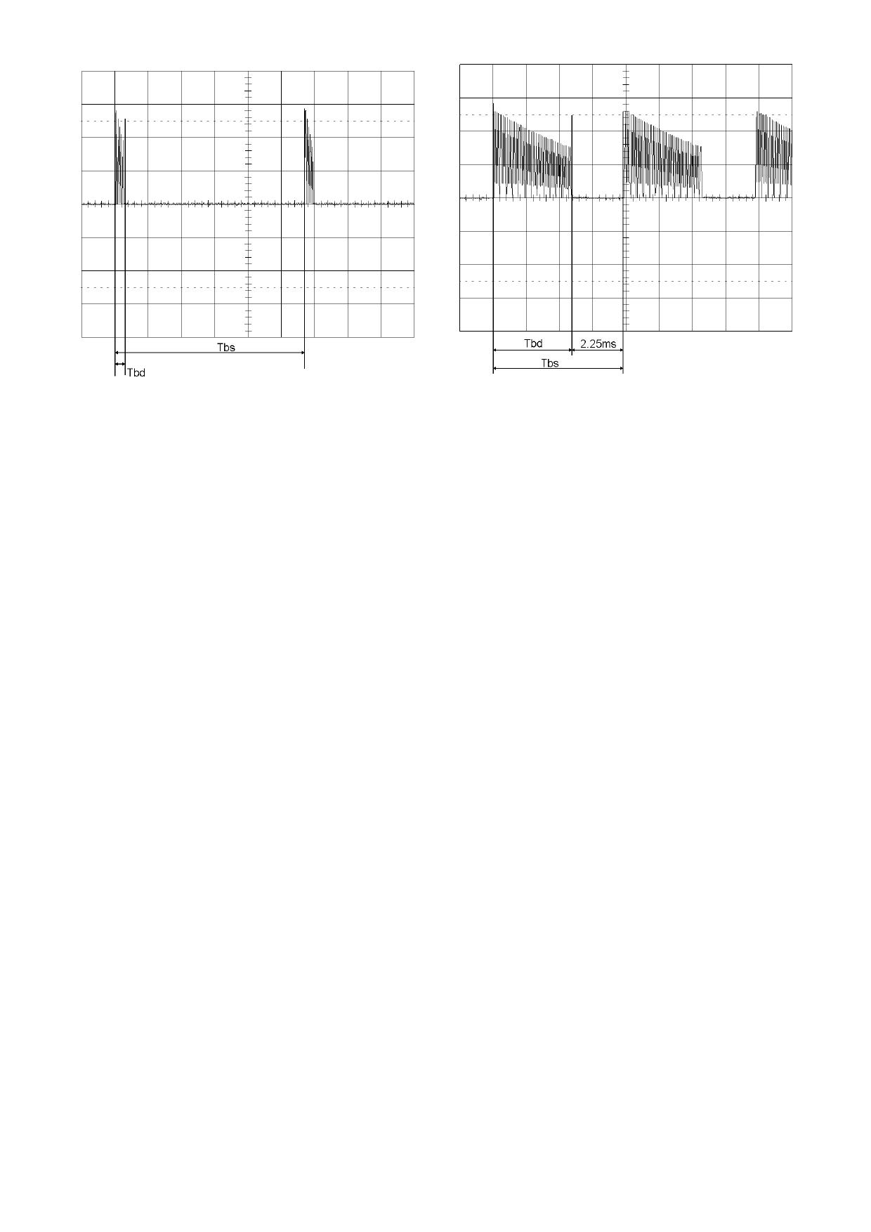 QT310-IS pdf