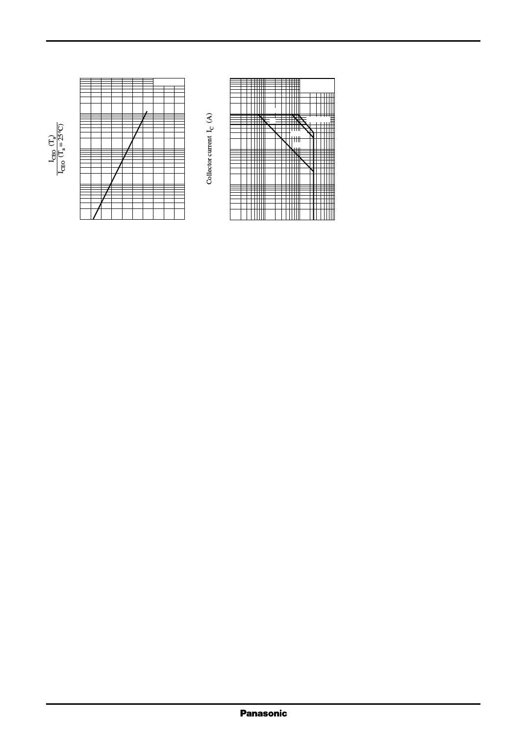 C1318 pdf, ピン配列