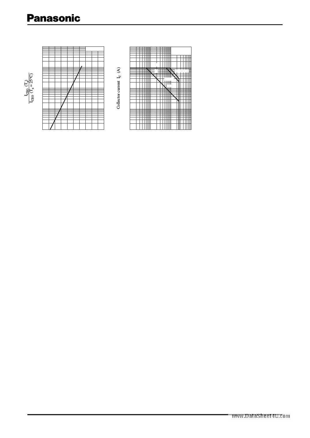 C1317 pdf, ピン配列
