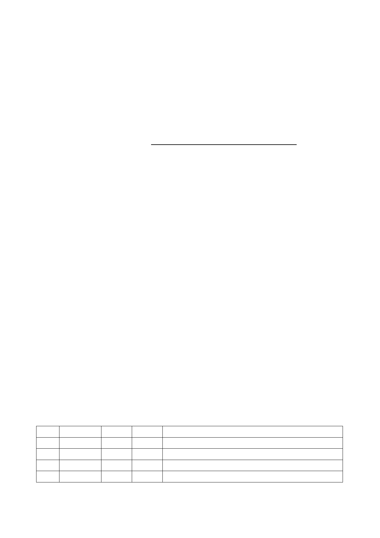 LG128644-BMDWH6V 데이터시트 및 LG128644-BMDWH6V PDF