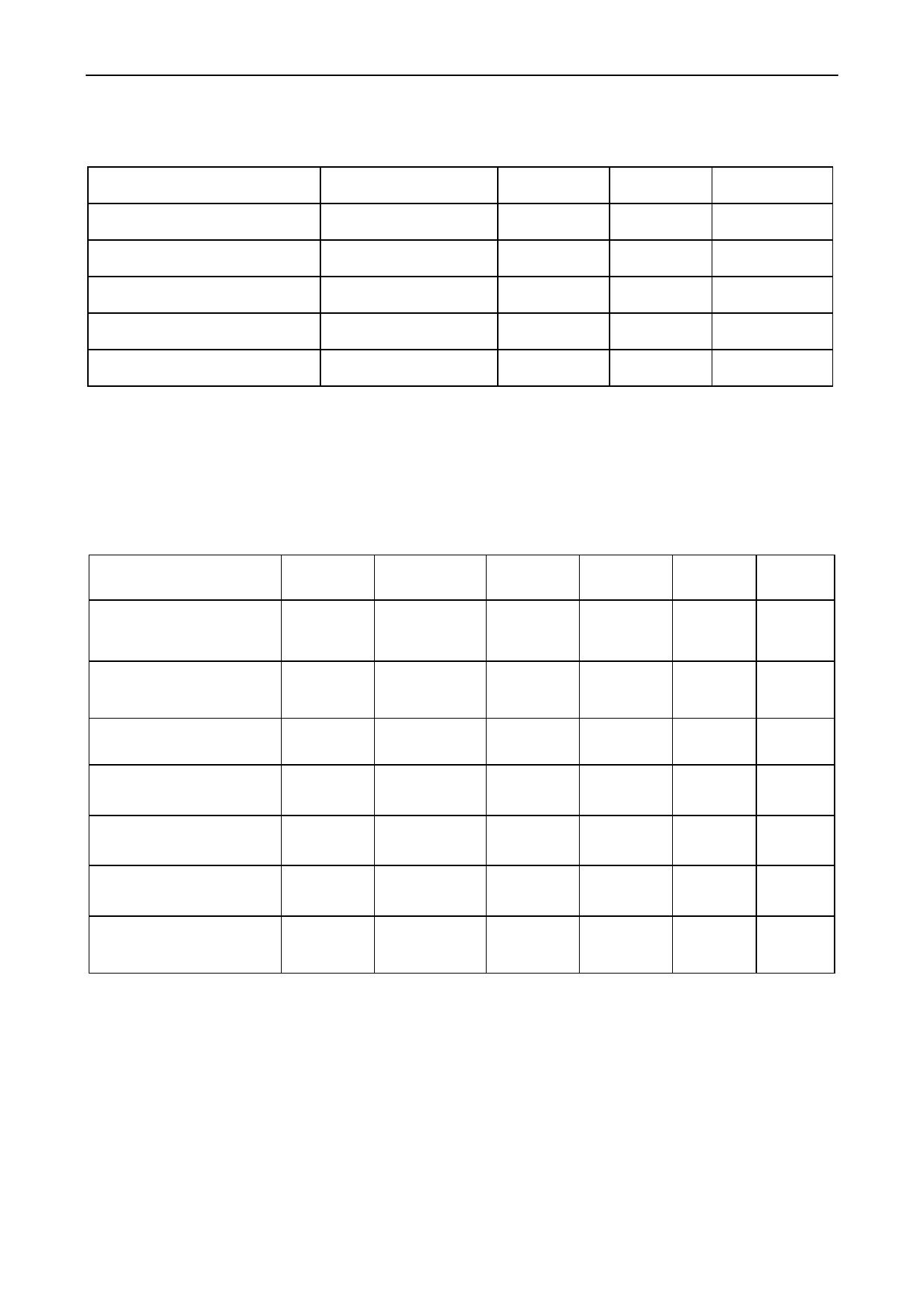 LG128644-BMDWH6V pdf, 반도체, 판매, 대치품