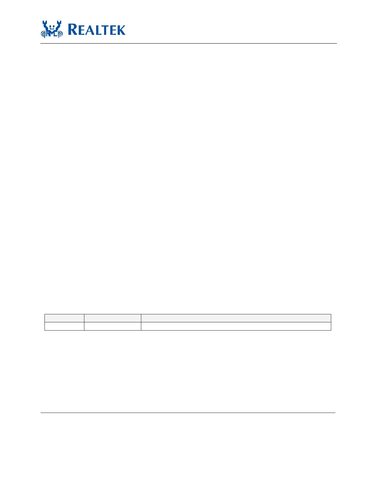 RTL8192ER pdf schematic