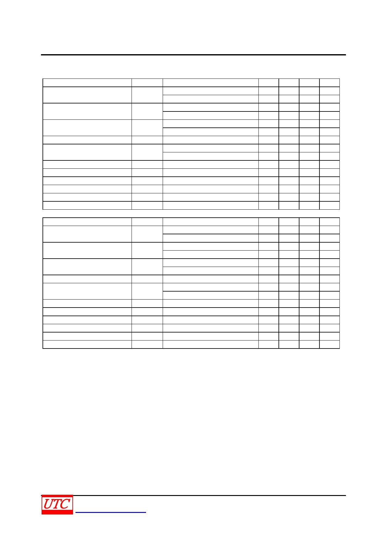 78T08 pdf