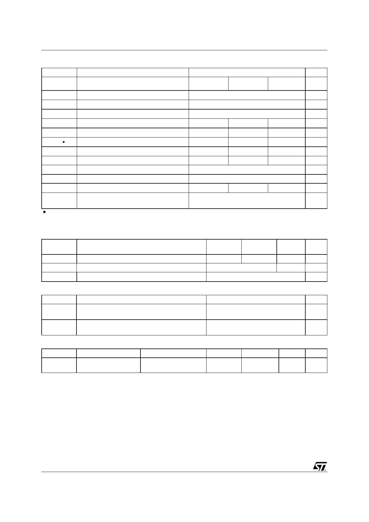 P3NK80Z pdf, schematic
