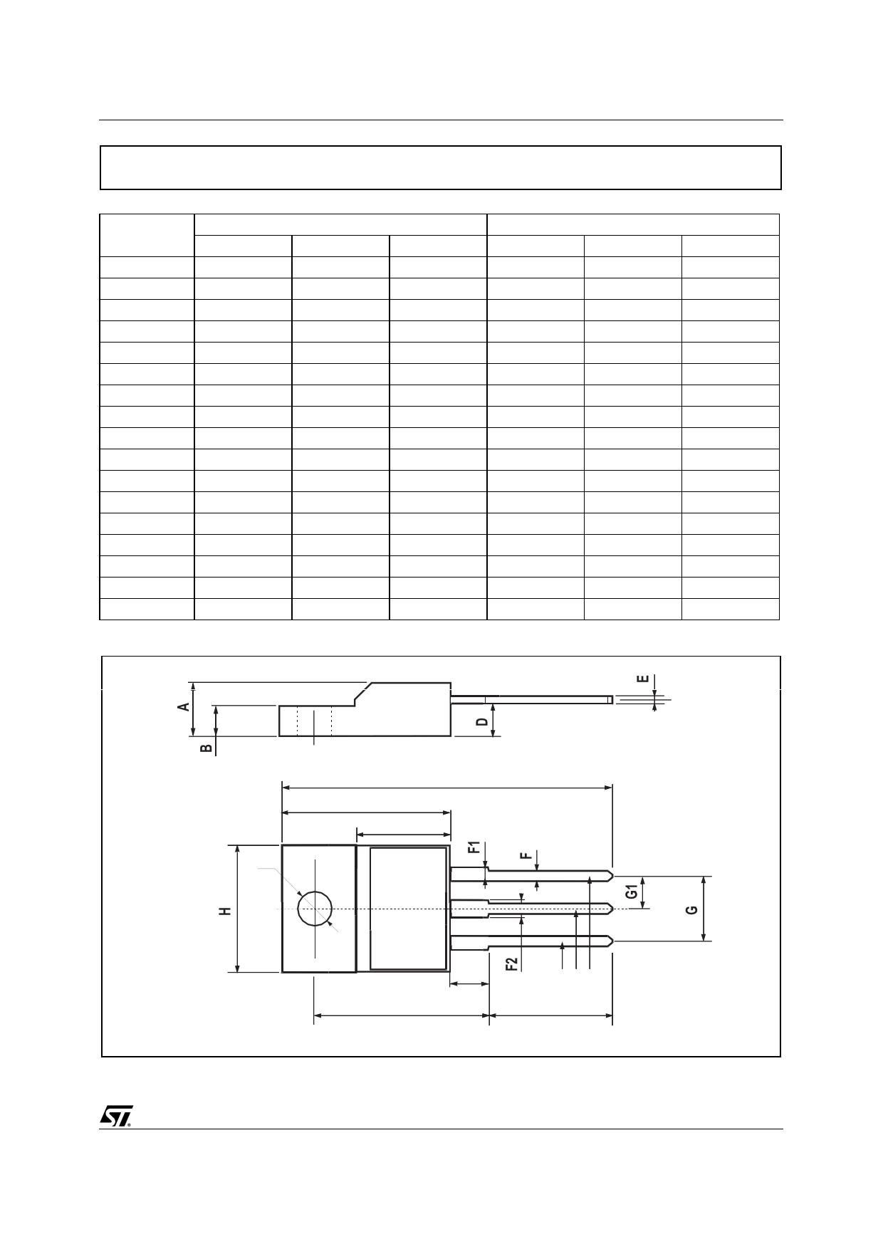 P3NK80Z diode, scr