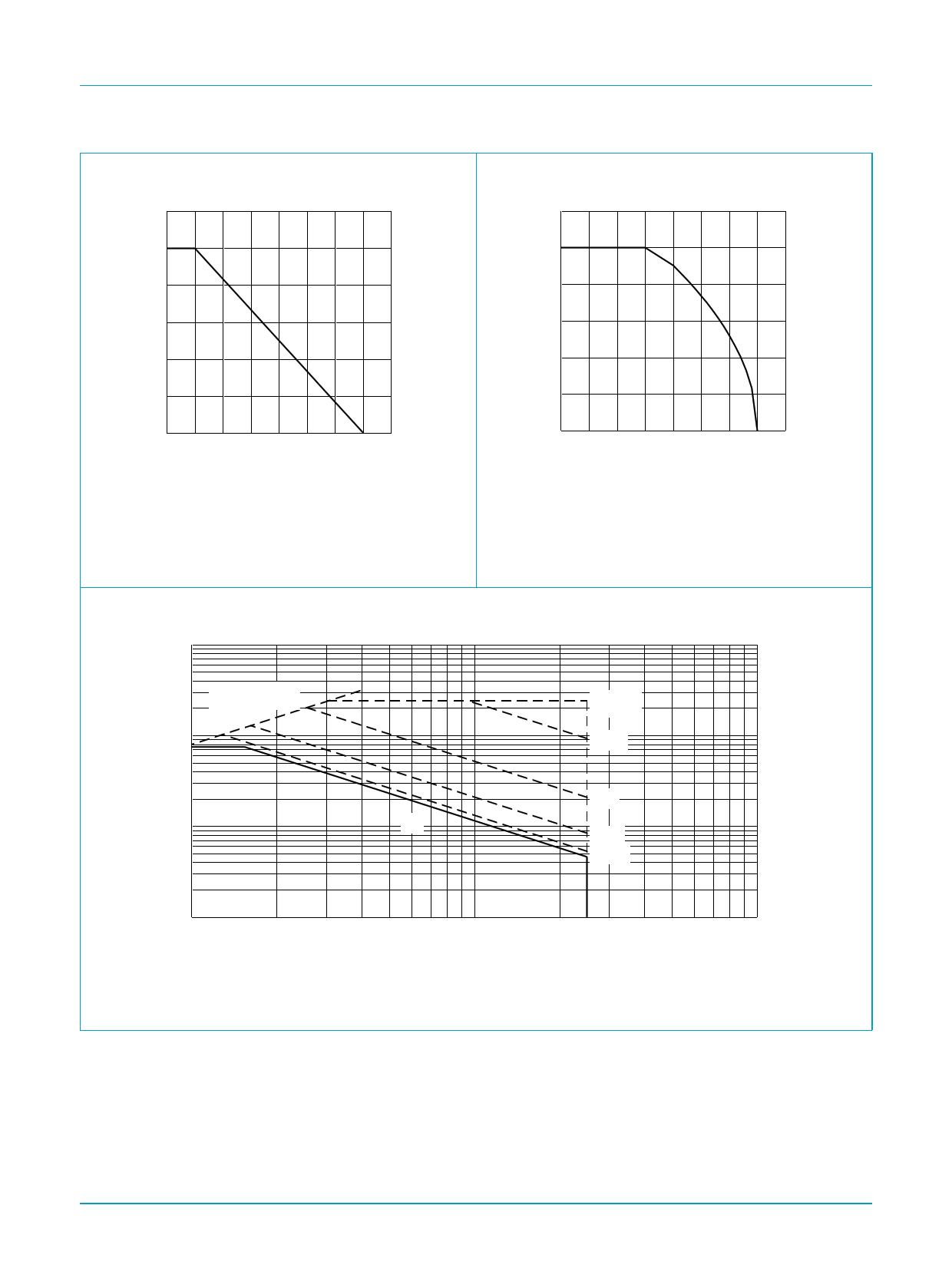 96NQ03LT pdf, 電子部品, 半導体, ピン配列