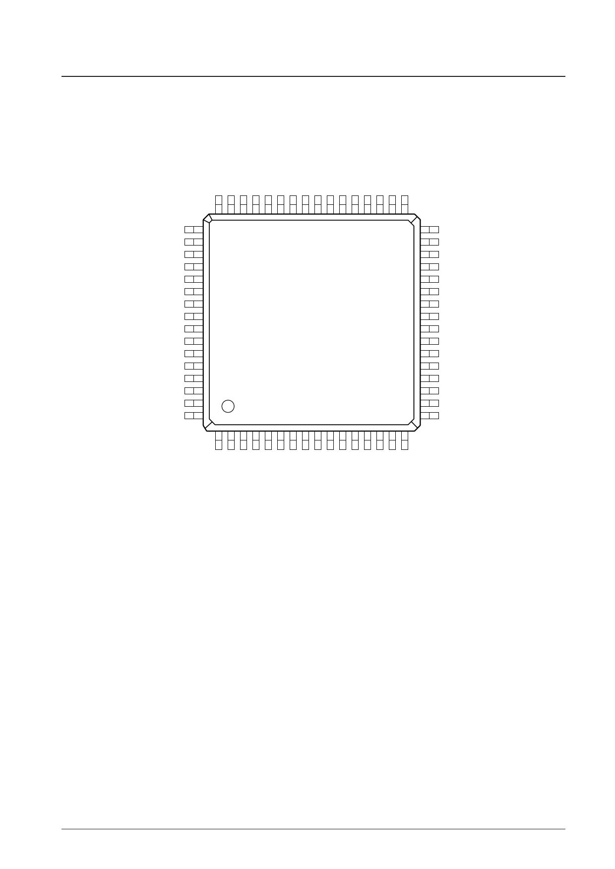 LC75857E pdf