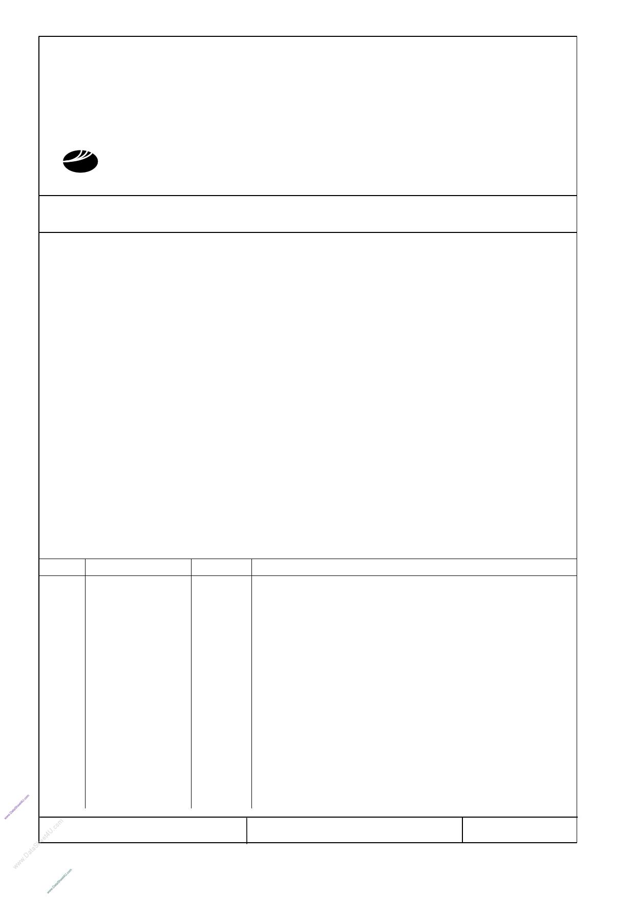T-51516D150J-FW_A_AA دیتاشیت PDF