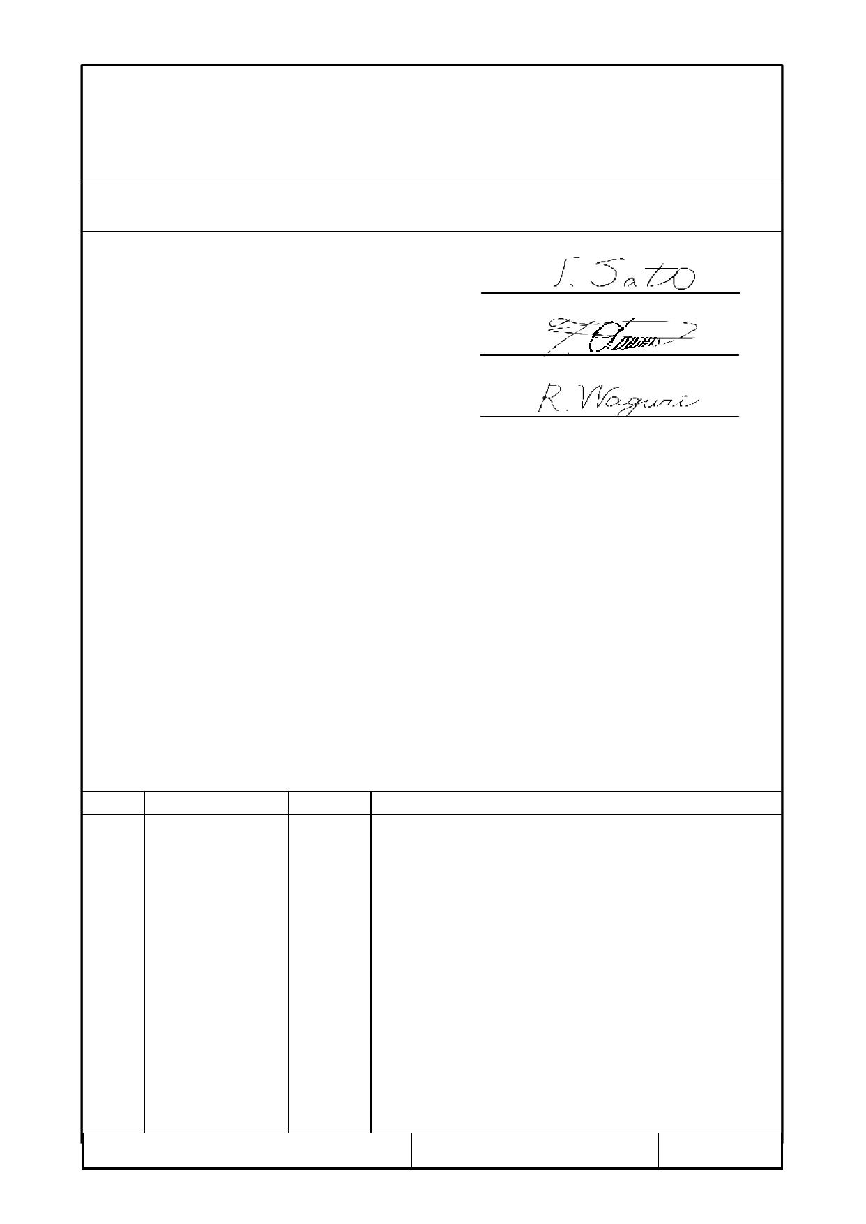 F-51373GNC-FW-AH دیتاشیت PDF
