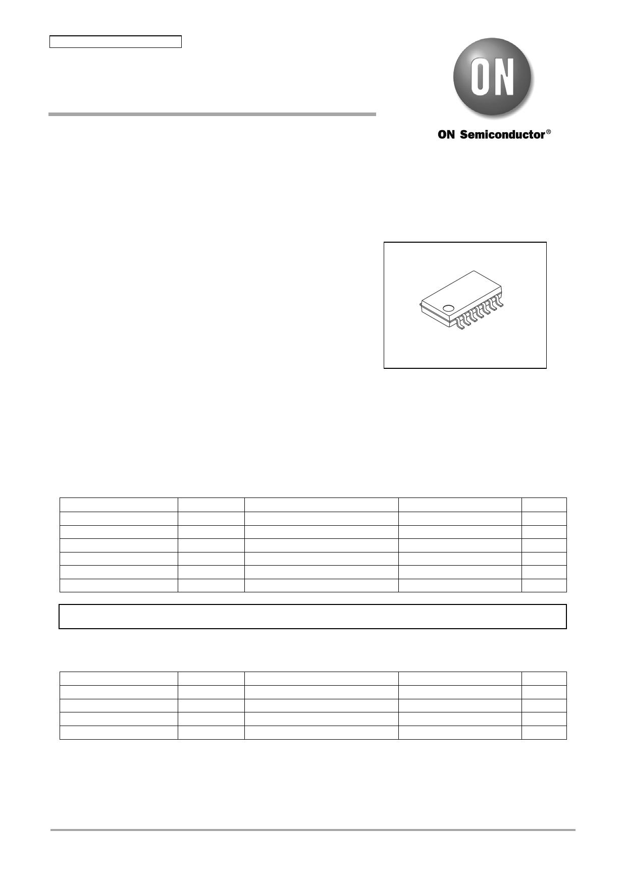 LB1837M datasheet