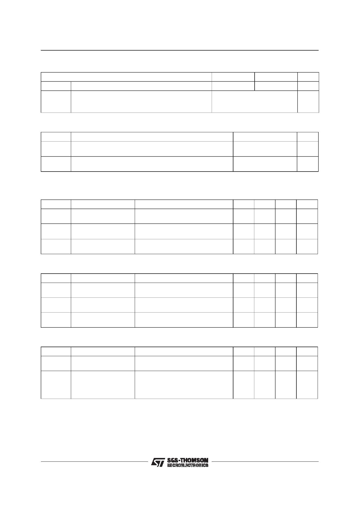 P12NB30FP pdf, schematic