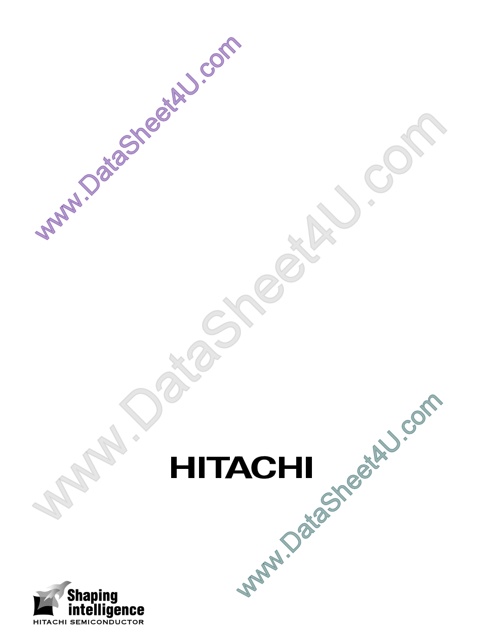 64F2612 Datasheet, 64F2612 PDF,ピン配置, 機能
