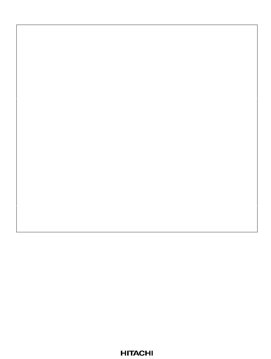 64F2612 pdf, ピン配列