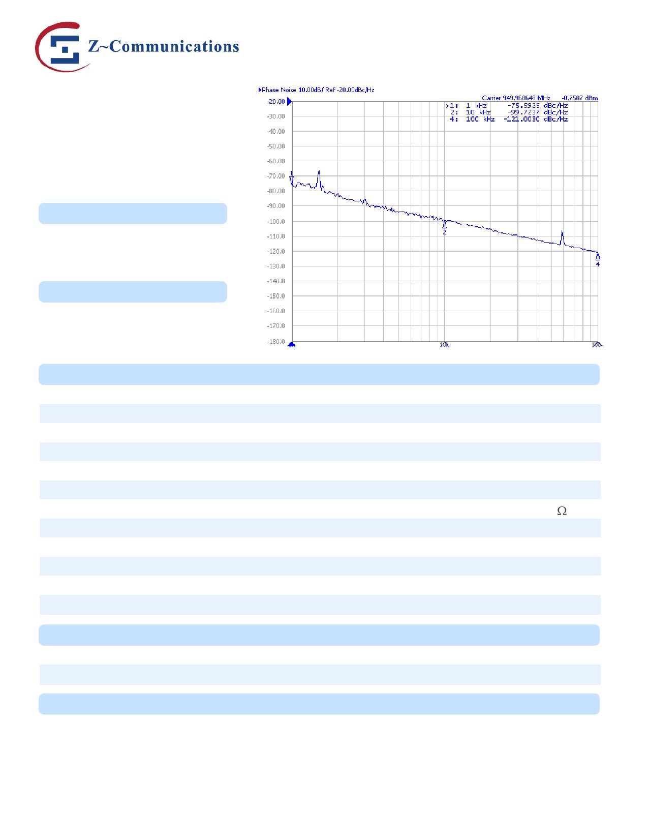 V590ME09-LF datasheet