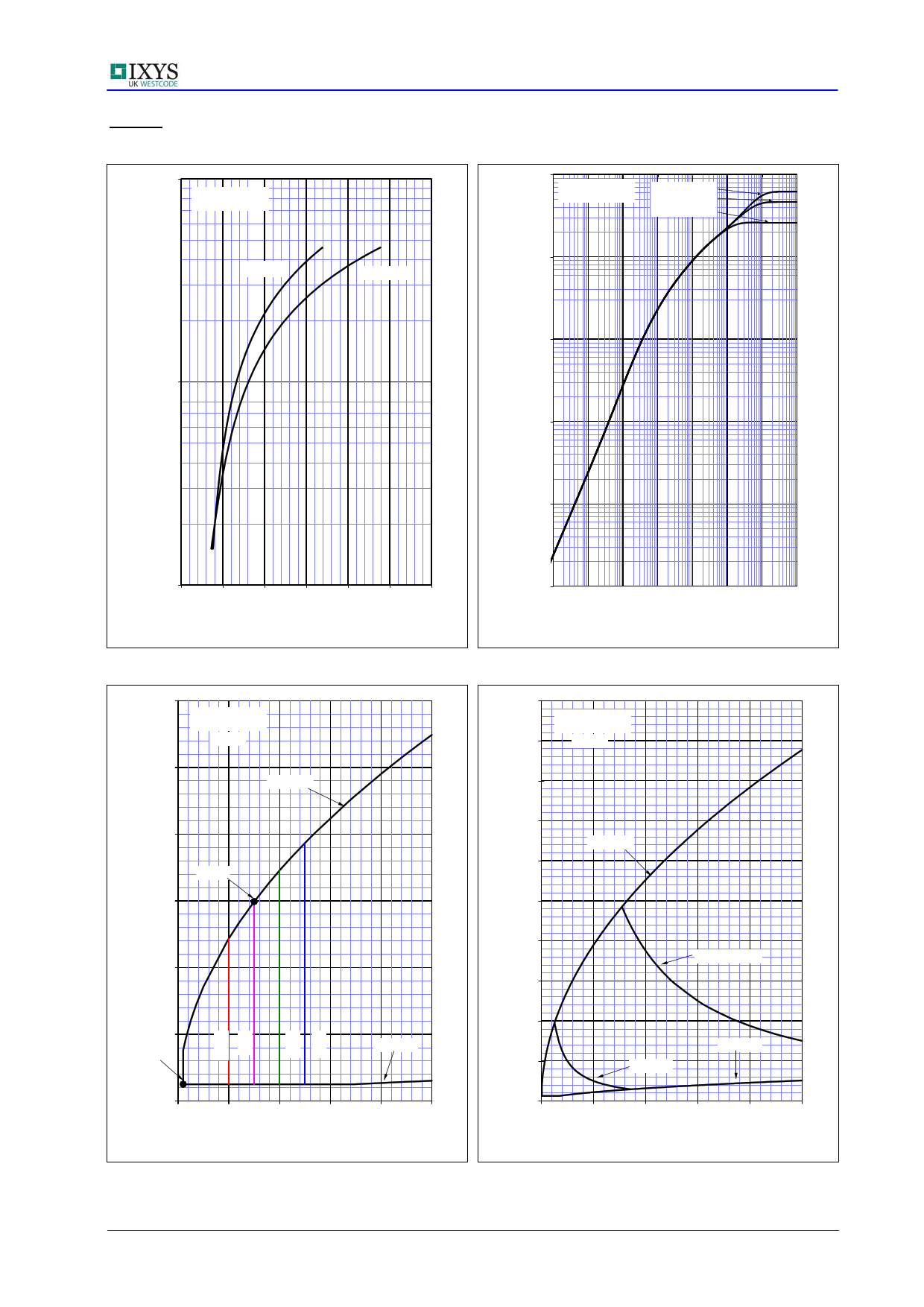 K0625QA600 pdf
