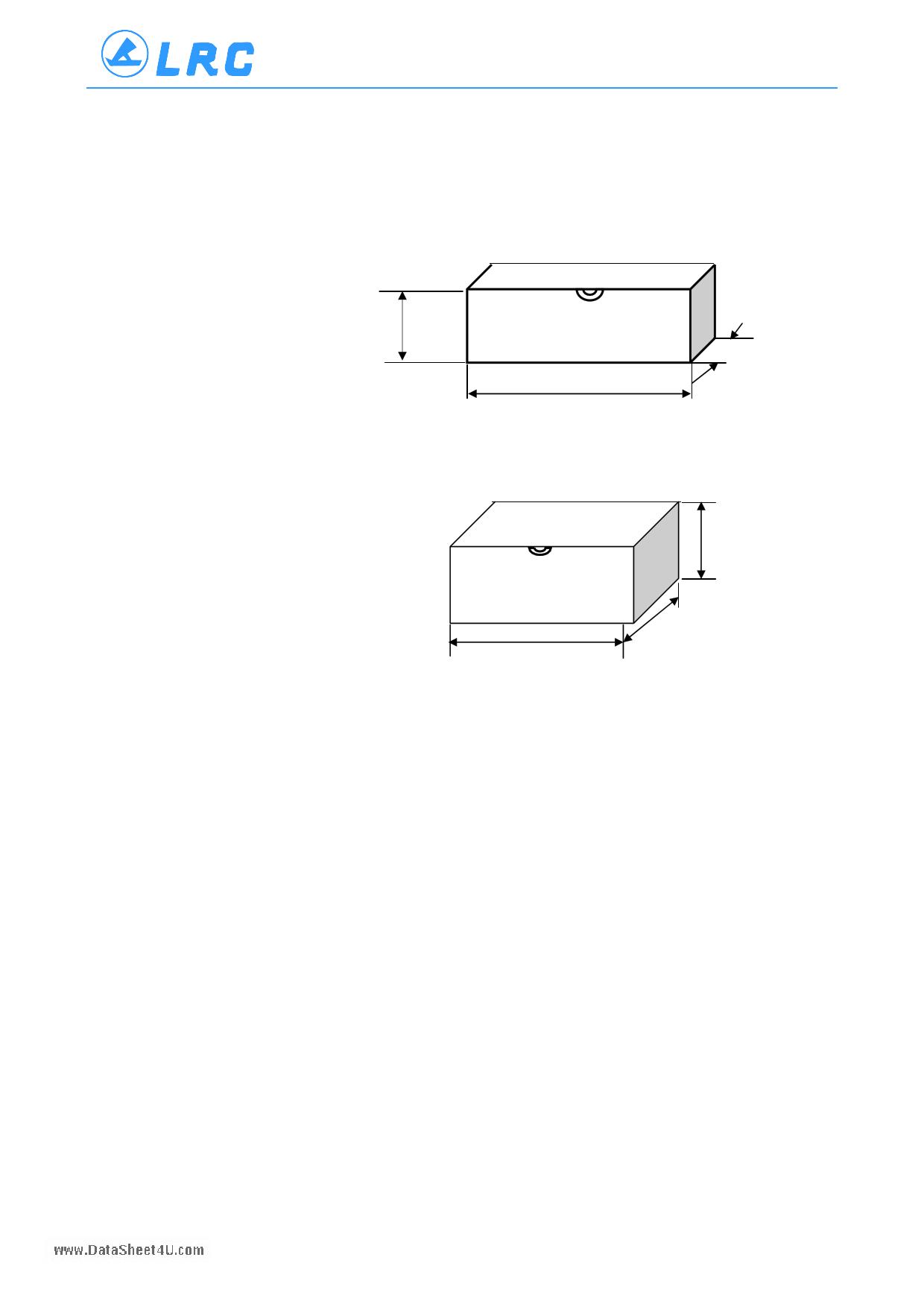 1SS110 pdf, ピン配列