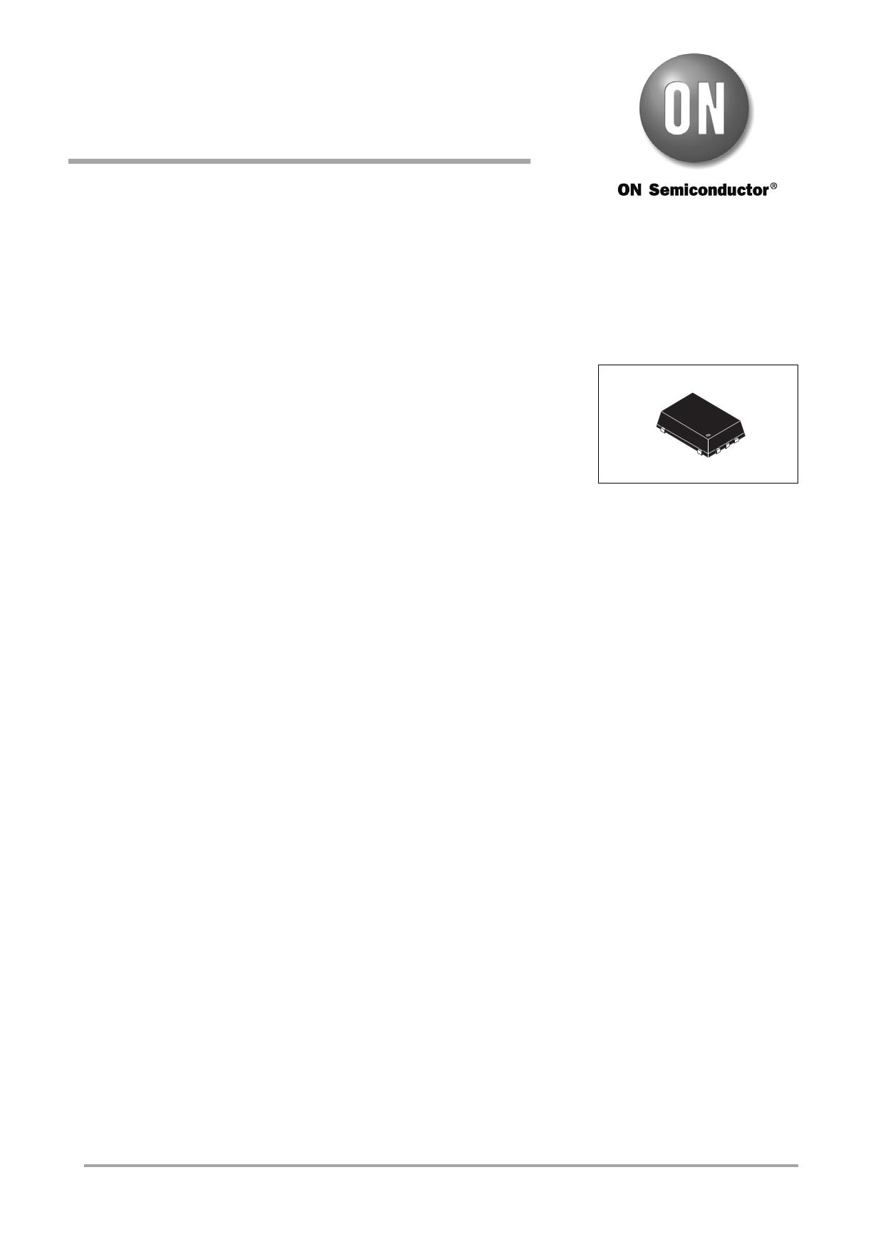 LC05112CMT datasheet