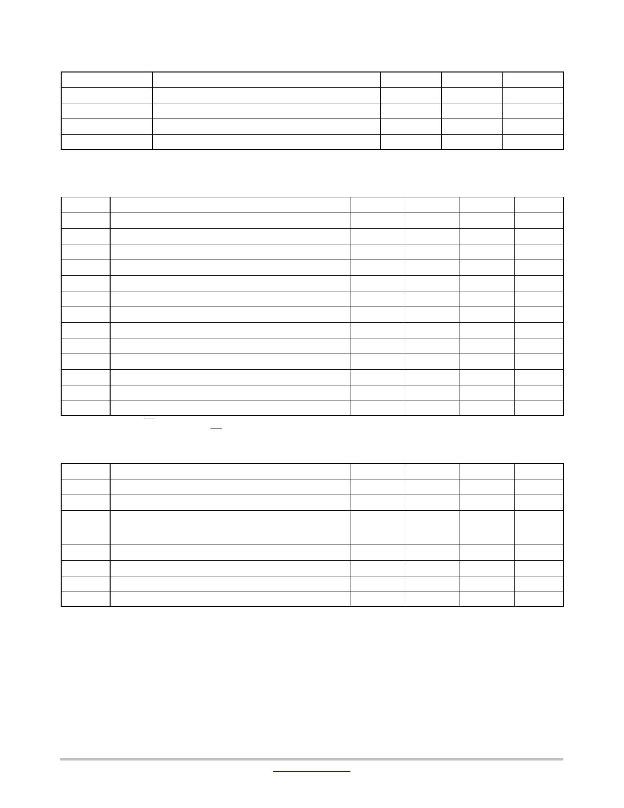 ASM3P2760A pdf, 電子部品, 半導体, ピン配列