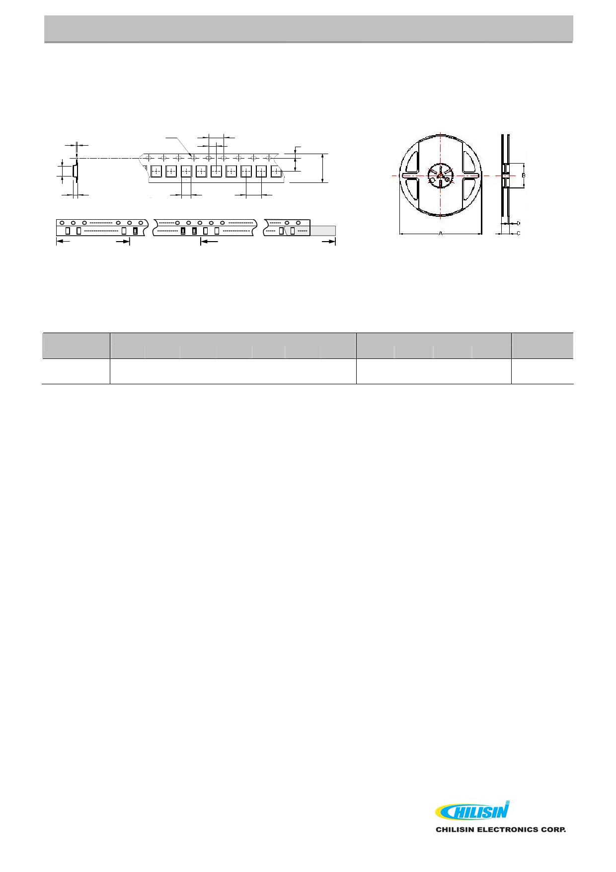 HQ1008 pdf, 반도체, 판매, 대치품