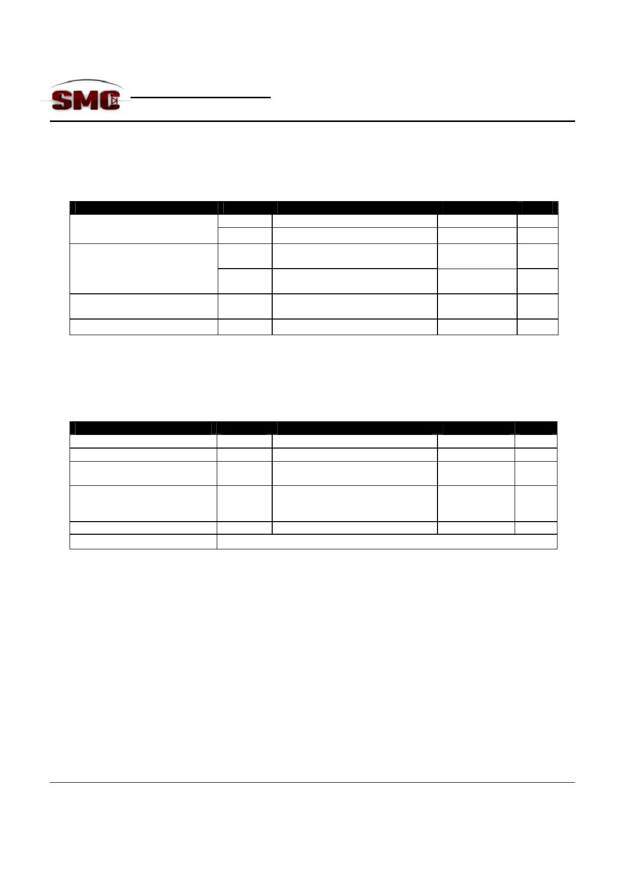 MBR3060CTP pdf, ピン配列