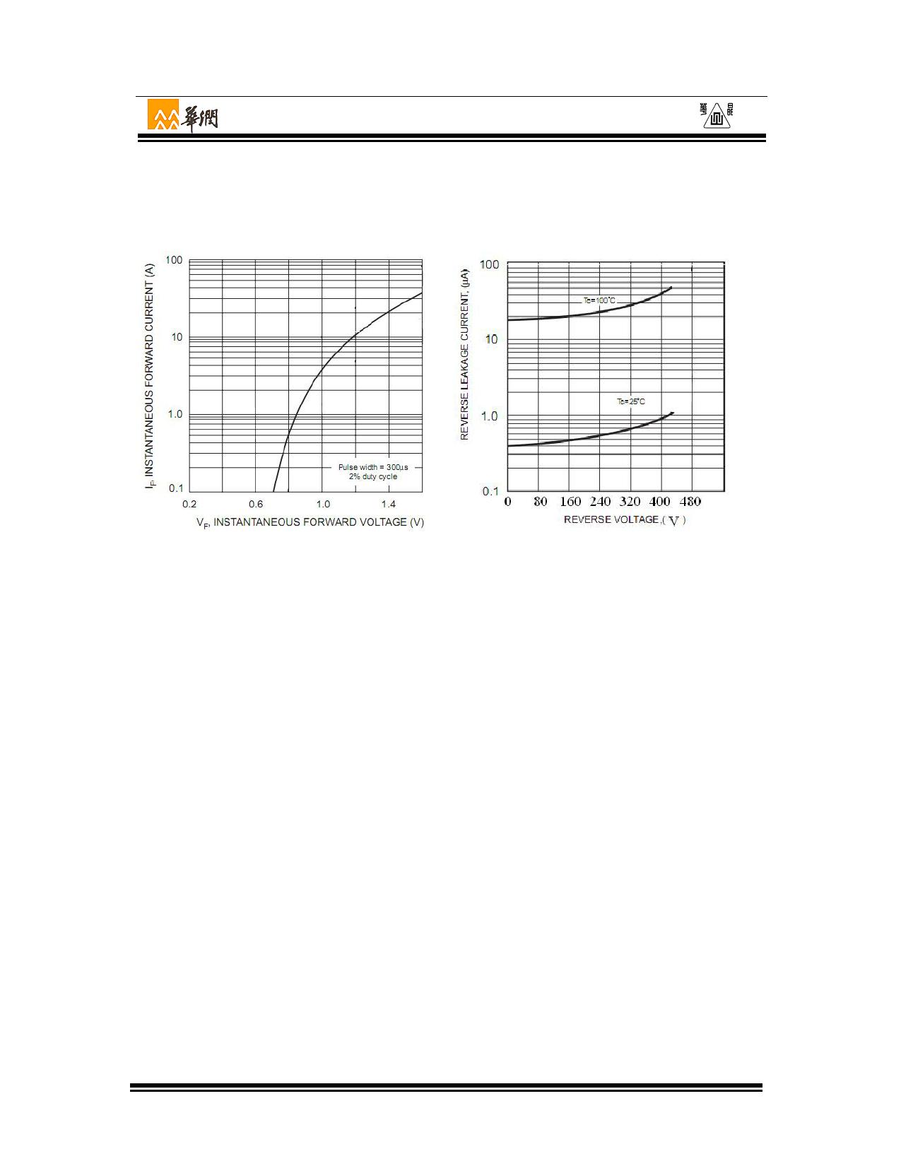 2CR204AHS pdf, ピン配列