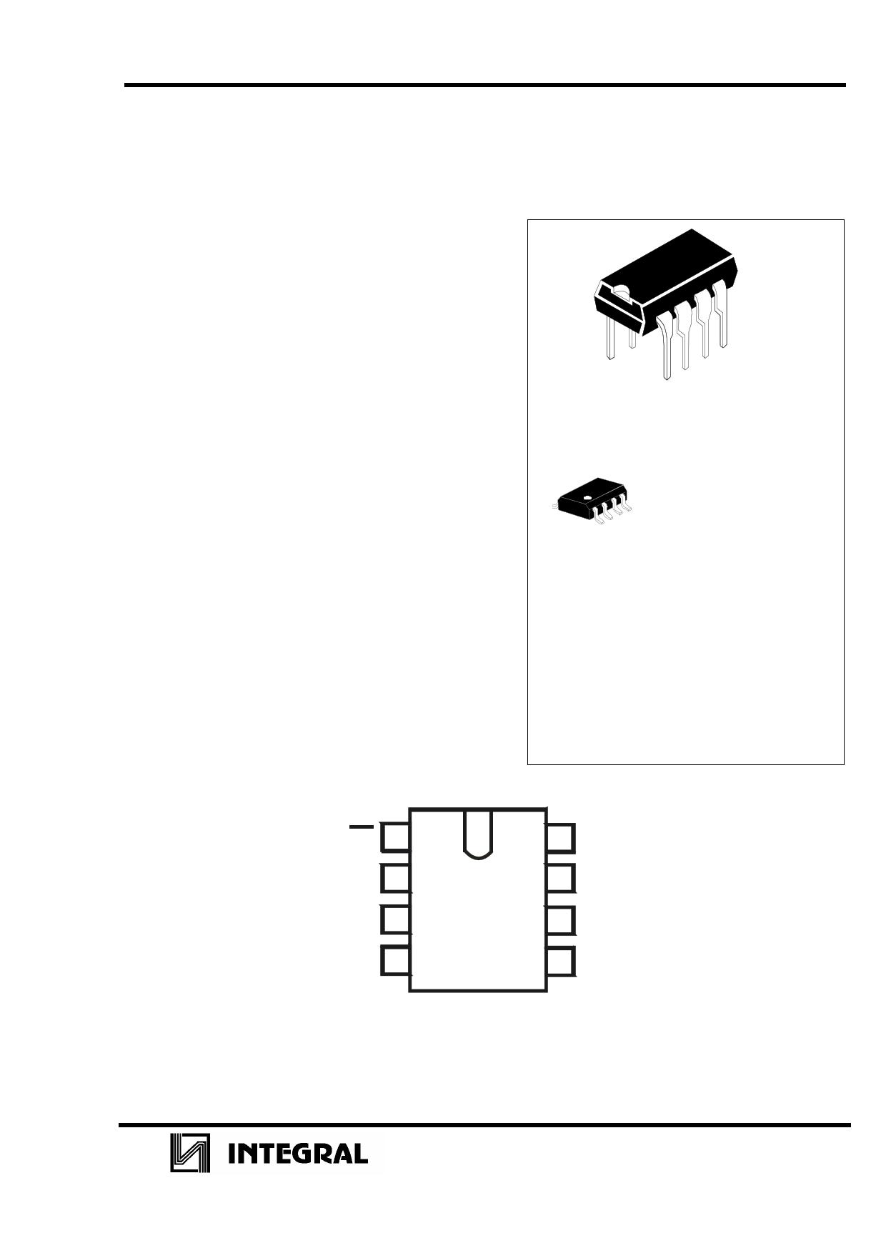 IL9200AN Datasheet, IL9200AN PDF,ピン配置, 機能
